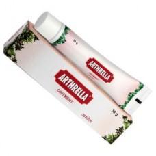 Arthrella Ointment 30g Charak for Rheumatoid arthritis