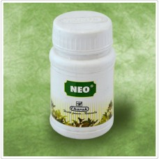 Neo 75 Tablets Charak for unlike antidepressant and sexual urge