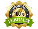 Ayurveda Satisfaction
